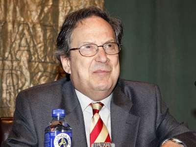 José Carlos Mainer. Conferencia sobre Benito Pérez Galdós - Españoles eminentes II
