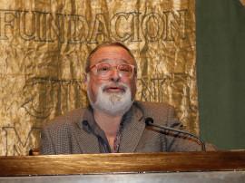 Fernando Savater. Conferencia sobre El librepensador - El librepensador, el dandy, el bohemio y el esteta, 2009