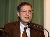 Félix de Azúa. Conferencia sobre El dandy - El librepensador, el dandy, el bohemio y el esteta, 2009