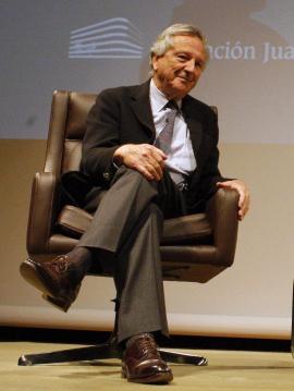 Rafael Moneo, 2011