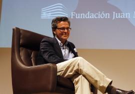 Javier Celaya, 2012