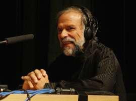 Josep Colom. Entrevista de RNE, 2011
