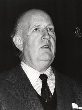 Antonio Fernández-Cid. Recitales para Jóvenes, 1978