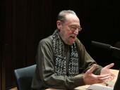 José Luis Téllez. Entrevista de RNE