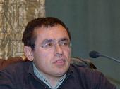 Félix Ovejero. Conferencia sobre Liberalismo y democracia - El Liberalismo y sus críticas