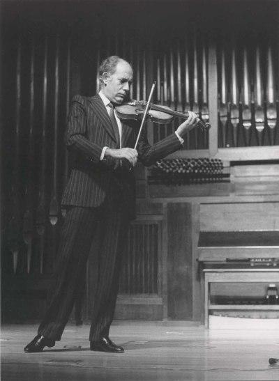 Gonçal Comellas. Concierto J. S. Bach: música para cuerda. Cöthen, 1720