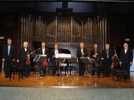 LIM (Laboratorio de Interpretación Musical) y Jesús Villa Rojo. Concierto Messiaen en su centenario , 2008