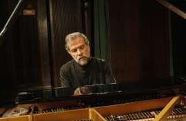Josep Colom. Concierto Cuentos - La infancia en la música , 2012