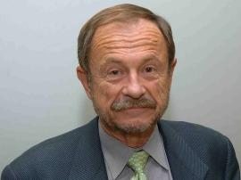 Adam Przeworski. Profesor de seminario Curso 2005-06, 2006