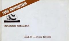 https://cdndigital.march.es/fedora/objects/fjm-pub:101/datastreams/TN_S/content