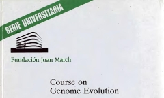 https://cdndigital.march.es/fedora/objects/fjm-pub:103/datastreams/TN_S/content