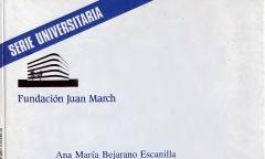 https://cdndigital.march.es/fedora/objects/fjm-pub:104/datastreams/TN_S/content