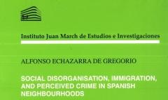 https://cdndigital.march.es/fedora/objects/fjm-pub:1050/datastreams/TN_S/content