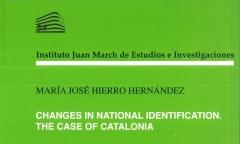 https://cdndigital.march.es/fedora/objects/fjm-pub:1051/datastreams/TN_S/content