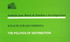https://cdndigital.march.es/fedora/objects/fjm-pub:1053/datastreams/TN_S/content