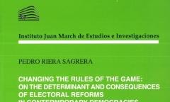https://cdndigital.march.es/fedora/objects/fjm-pub:1056/datastreams/TN_S/content