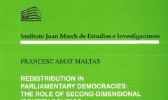 https://cdndigital.march.es/fedora/objects/fjm-pub:1058/datastreams/TN_S/content