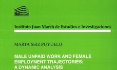 https://cdndigital.march.es/fedora/objects/fjm-pub:1059/datastreams/TN_S/content