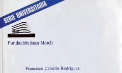 https://cdndigital.march.es/fedora/objects/fjm-pub:106/datastreams/TN_S/content