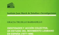 https://cdndigital.march.es/fedora/objects/fjm-pub:1064/datastreams/TN_S/content