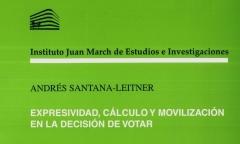 https://cdndigital.march.es/fedora/objects/fjm-pub:1068/datastreams/TN_S/content