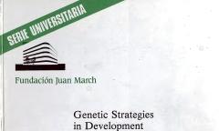 https://cdndigital.march.es/fedora/objects/fjm-pub:107/datastreams/TN_S/content