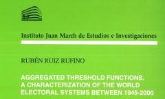 https://cdndigital.march.es/fedora/objects/fjm-pub:1073/datastreams/TN_S/content