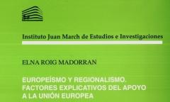 https://cdndigital.march.es/fedora/objects/fjm-pub:1075/datastreams/TN_S/content