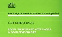 https://cdndigital.march.es/fedora/objects/fjm-pub:1081/datastreams/TN_S/content