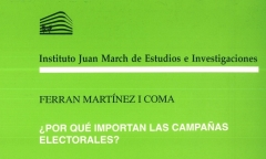https://cdndigital.march.es/fedora/objects/fjm-pub:1090/datastreams/TN_S/content