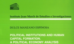 https://cdndigital.march.es/fedora/objects/fjm-pub:1093/datastreams/TN_S/content