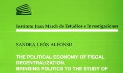 https://cdndigital.march.es/fedora/objects/fjm-pub:1094/datastreams/TN_S/content