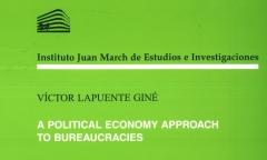 https://cdndigital.march.es/fedora/objects/fjm-pub:1095/datastreams/TN_S/content