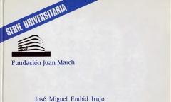 https://cdndigital.march.es/fedora/objects/fjm-pub:110/datastreams/TN_S/content