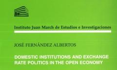 https://cdndigital.march.es/fedora/objects/fjm-pub:1113/datastreams/TN_S/content