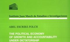 https://cdndigital.march.es/fedora/objects/fjm-pub:1114/datastreams/TN_S/content