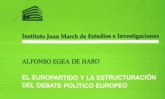 https://cdndigital.march.es/fedora/objects/fjm-pub:1115/datastreams/TN_S/content