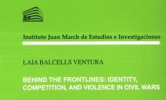 https://cdndigital.march.es/fedora/objects/fjm-pub:1128/datastreams/TN_S/content