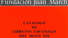 https://cdndigital.march.es/fedora/objects/fjm-pub:1139/datastreams/TN_S/content