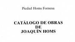 https://cdndigital.march.es/fedora/objects/fjm-pub:1143/datastreams/TN_S/content
