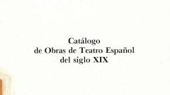 https://cdndigital.march.es/fedora/objects/fjm-pub:1146/datastreams/TN_S/content