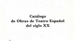 https://cdndigital.march.es/fedora/objects/fjm-pub:1147/datastreams/TN_S/content
