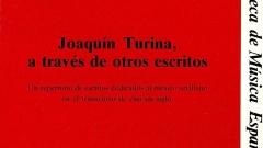 https://cdndigital.march.es/fedora/objects/fjm-pub:1151/datastreams/TN_S/content