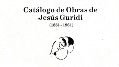 https://cdndigital.march.es/fedora/objects/fjm-pub:1153/datastreams/TN_S/content