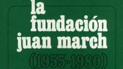 https://cdndigital.march.es/fedora/objects/fjm-pub:1169/datastreams/TN_S/content