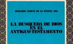 https://cdndigital.march.es/fedora/objects/fjm-pub:13/datastreams/TN_S/content