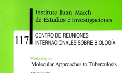 https://cdndigital.march.es/fedora/objects/fjm-pub:1302/datastreams/TN_S/content