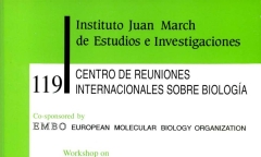 https://cdndigital.march.es/fedora/objects/fjm-pub:1304/datastreams/TN_S/content