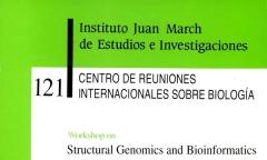 https://cdndigital.march.es/fedora/objects/fjm-pub:1306/datastreams/TN_S/content