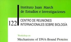 https://cdndigital.march.es/fedora/objects/fjm-pub:1307/datastreams/TN_S/content